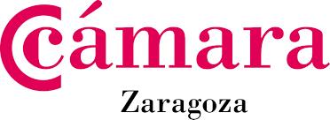 Certificación de Servicio por la Cámara de Comercio de Zaragoza
