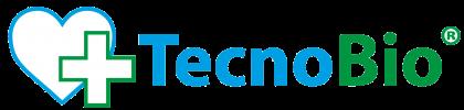 logo-tecnobio