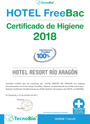 Certificado-hoteles