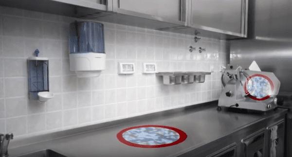 bacterias-cocina