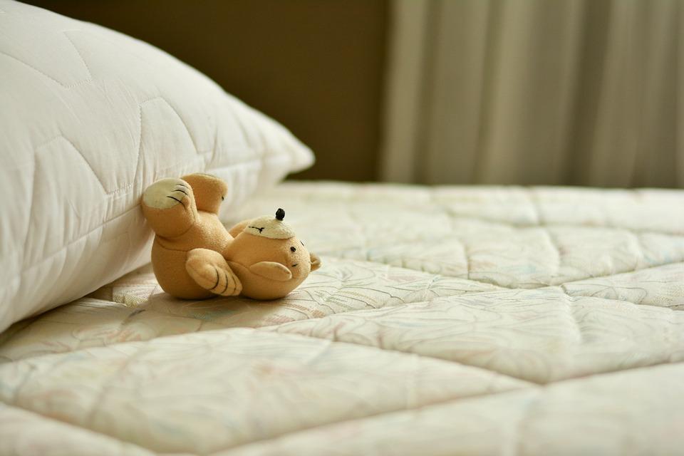 Alargar la vida útil de tu colchón