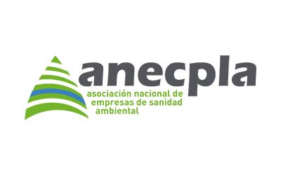 ANECPLA. Asociación Nacional de Empresas de Sanidad Ambiental