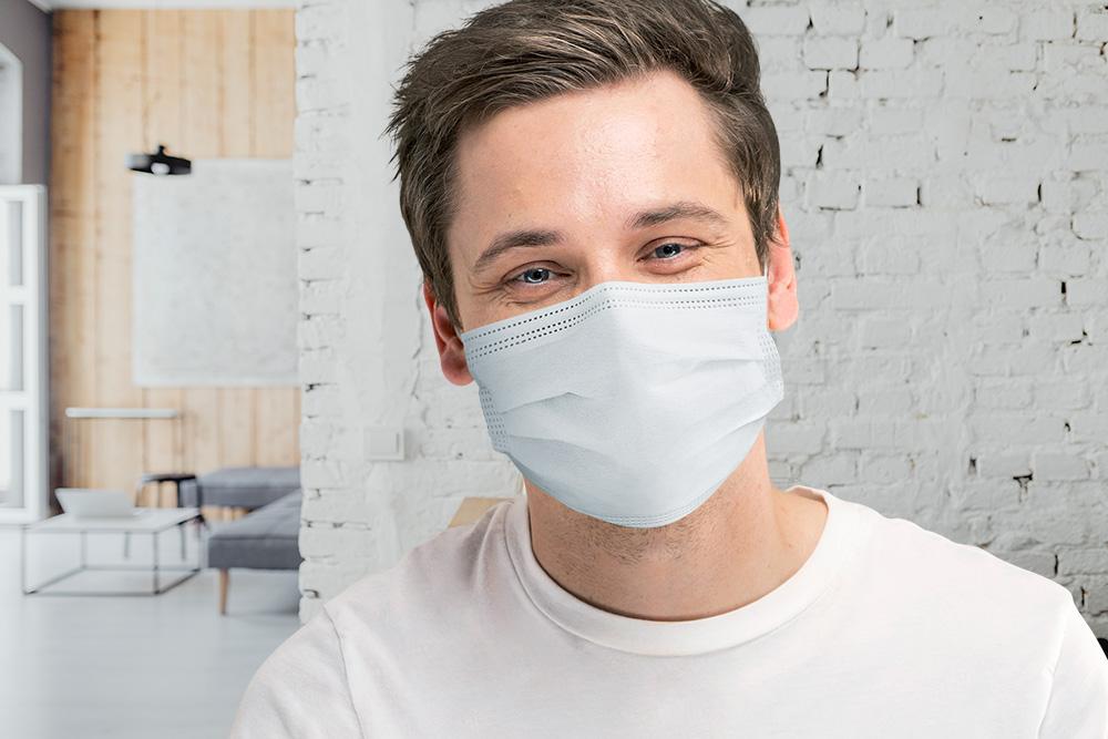 Beneficios de una correcta limpieza y desinfección en las instalaciones y conductos de aire acondicionado