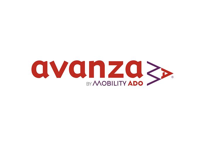 Avanza