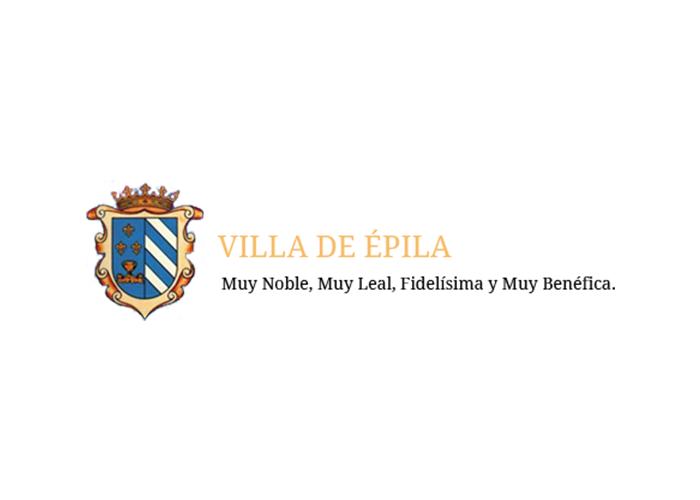 Villa de Épila