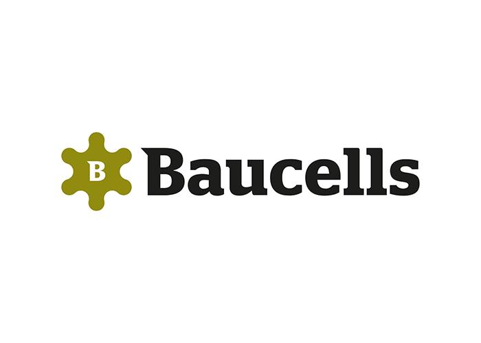 Grupo Baucells
