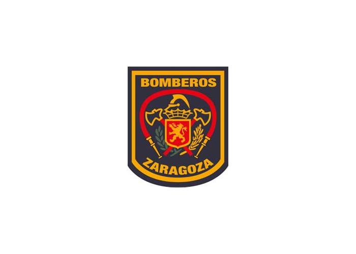 Bomberos Zaragoza