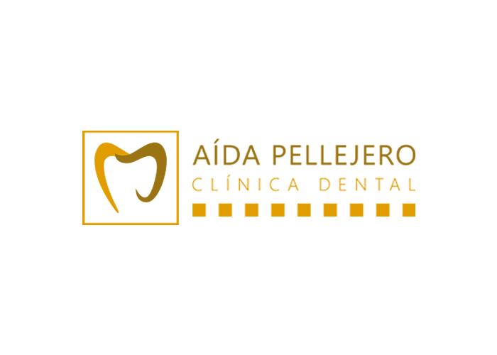 Clínica dental Aída Pellejero