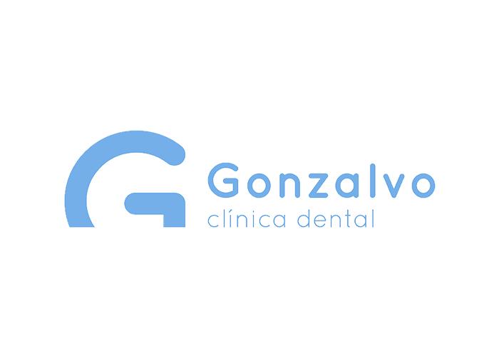 Clínica dental Gonzalvo