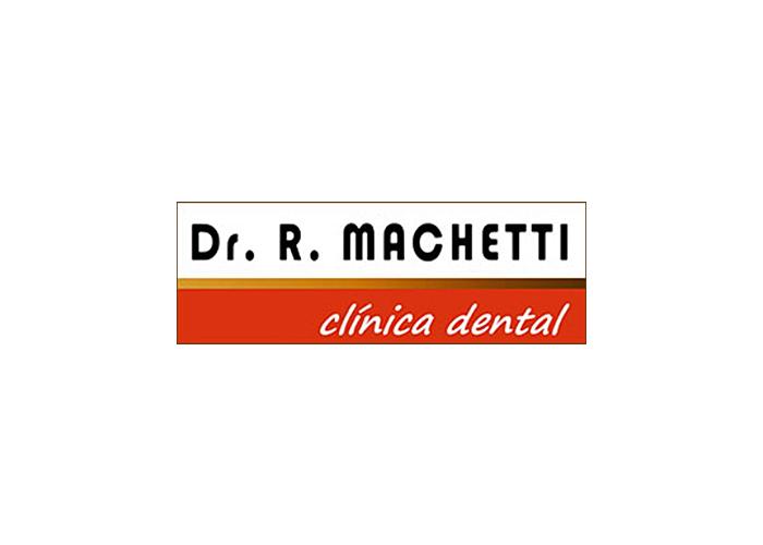 Clínica dental Machetti