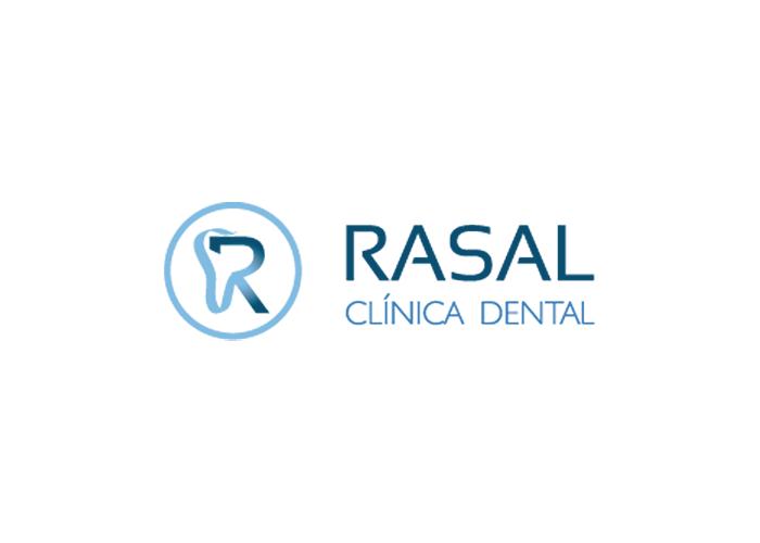 Clínica dental Rasal