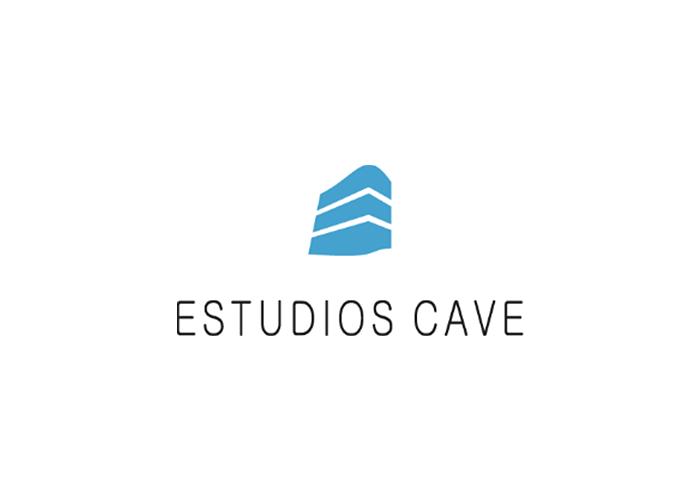 Estudios Cave