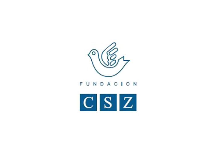 Fundación CSZ