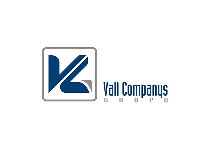 Grupo Valls Companys