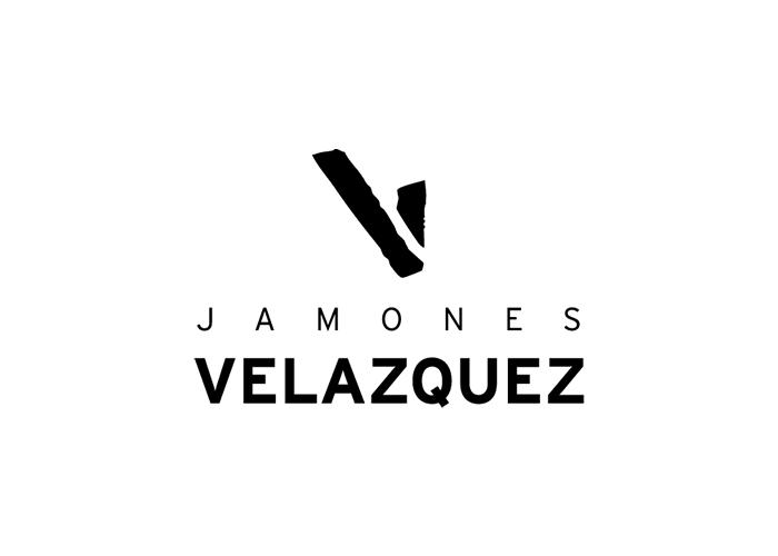 Jamones Velázquez