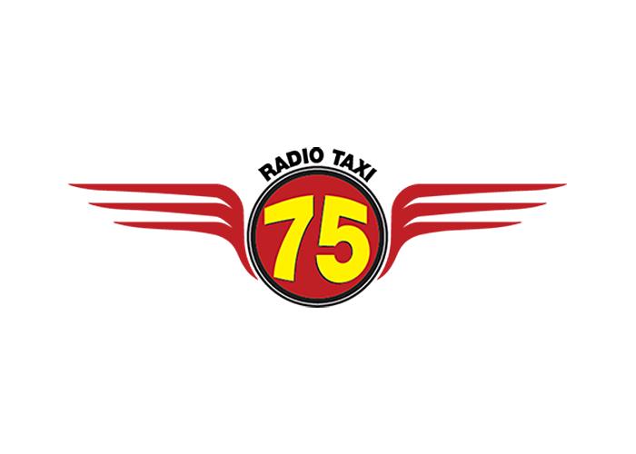 Radio Taxi 75
